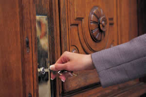 Fresno Residential Locksmith California